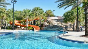 Solterra Resort Disney Vacation Rentals